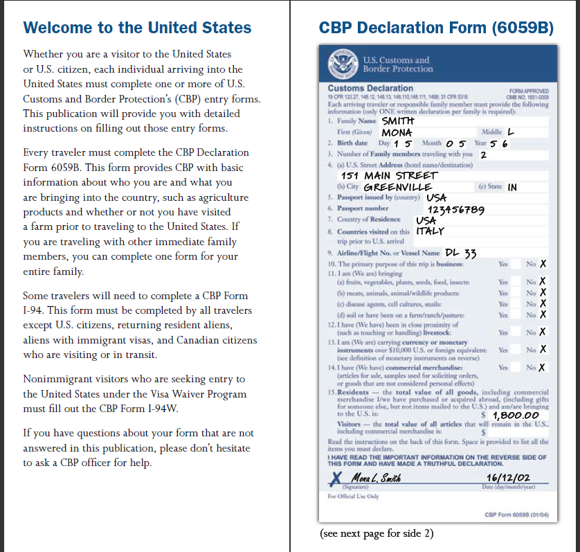 6059b customs declaration two cows socialism t khai hi quan us custom declarationto khai hai quan us custom declaration t from 6059bto from 6059bmu us customs and boder protection altavistaventures Gallery