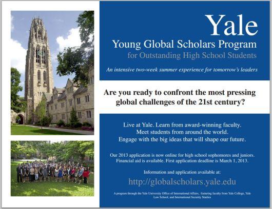 Yale4