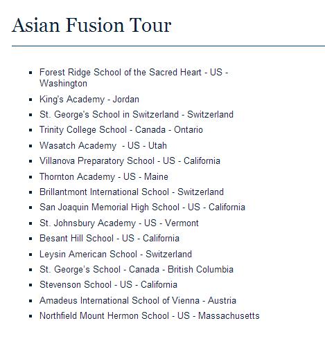 AsianT2